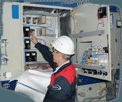angarsk.v-el.ru Статьи на тему: Услуги электриков в Ангарске